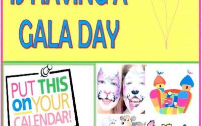 Drummore Gala Day