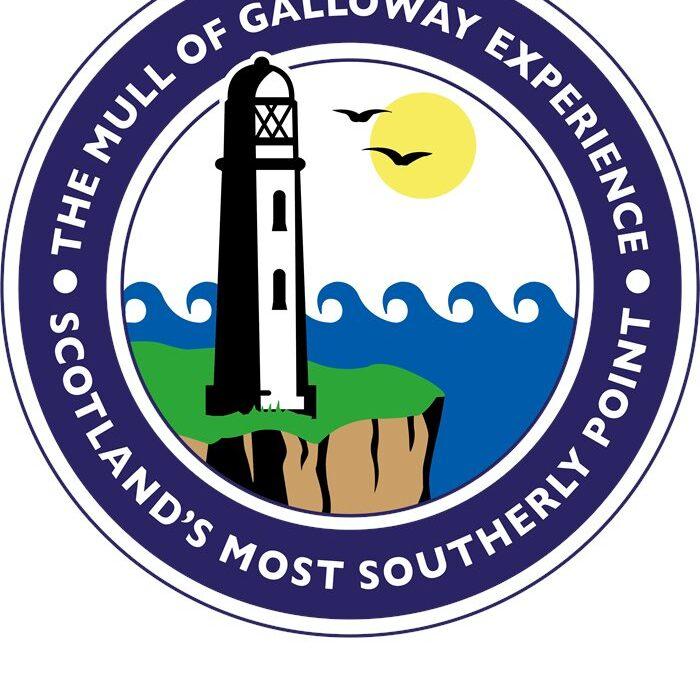 Mull of Galloway