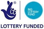 Big Lottery Celebrate
